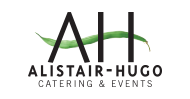 Alistair Hugo Catering
